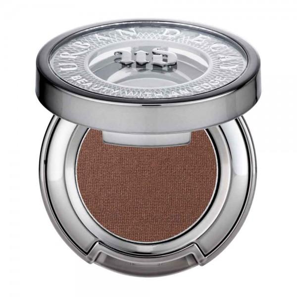 eyeshadow-stray-dog-604214385603