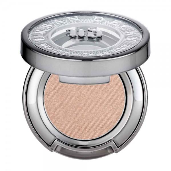 eyeshadow-verve-604214384002