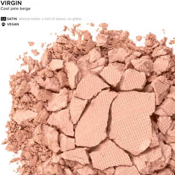 eyeshadow-virgin-604214384200