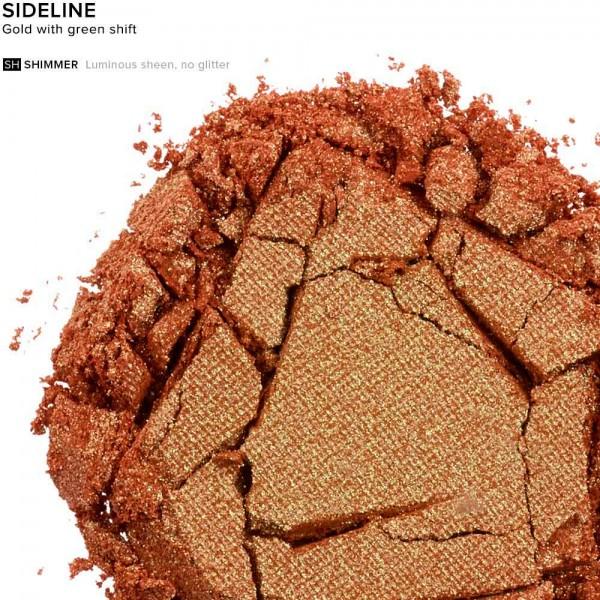 eyeshadow-sideline-3605970922375