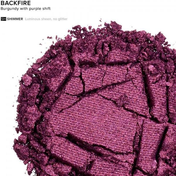 eyeshadow-backfire-3605970922498