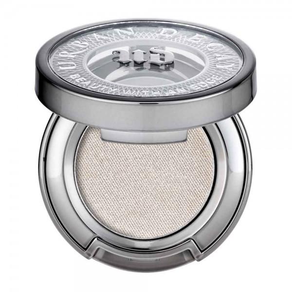 eyeshadow-vapor-3605971170973