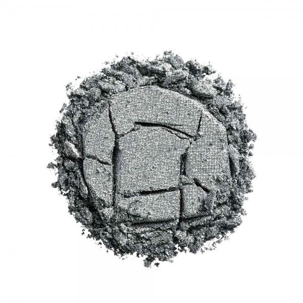 eyeshadow-shellshock-3605971465260