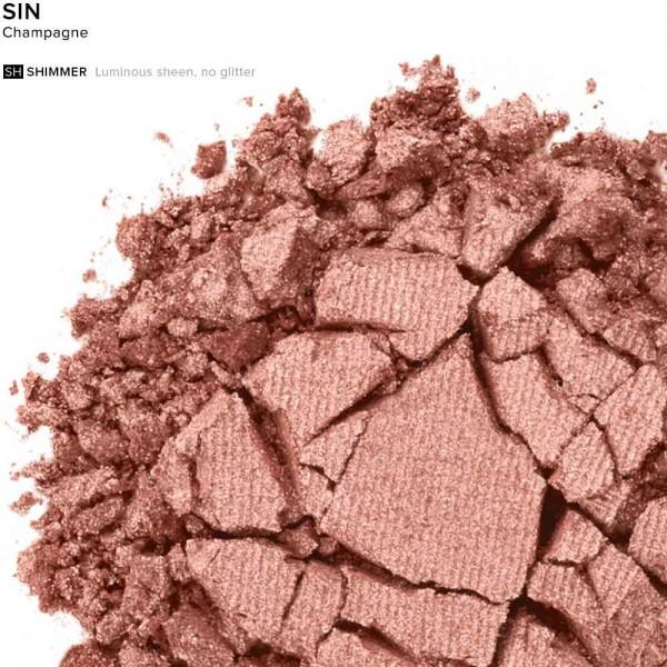 eyeshadow-sin-604214384507