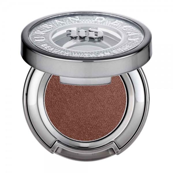 eyeshadow-lost-604214385900