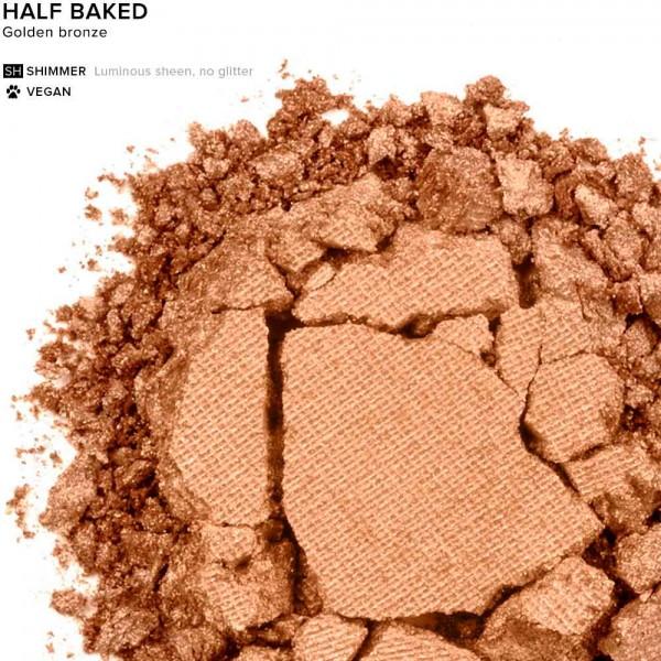 eyeshadow-half-baked-604214384606