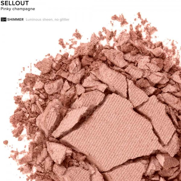 eyeshadow-sellout-604214386006