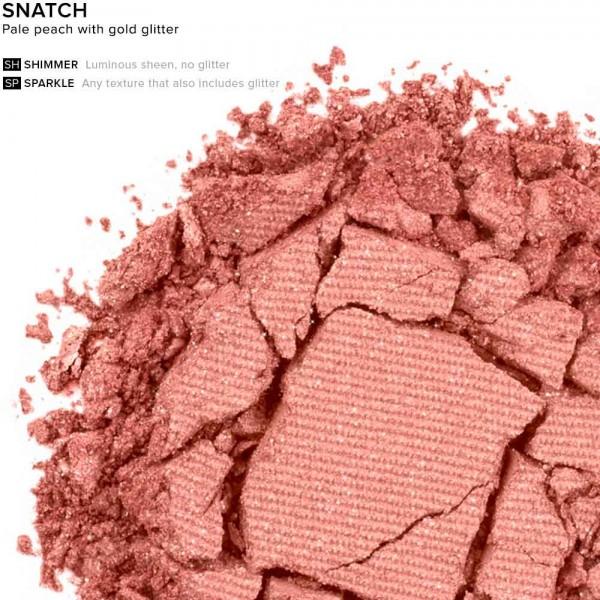 eyeshadow-snatch-604214382602