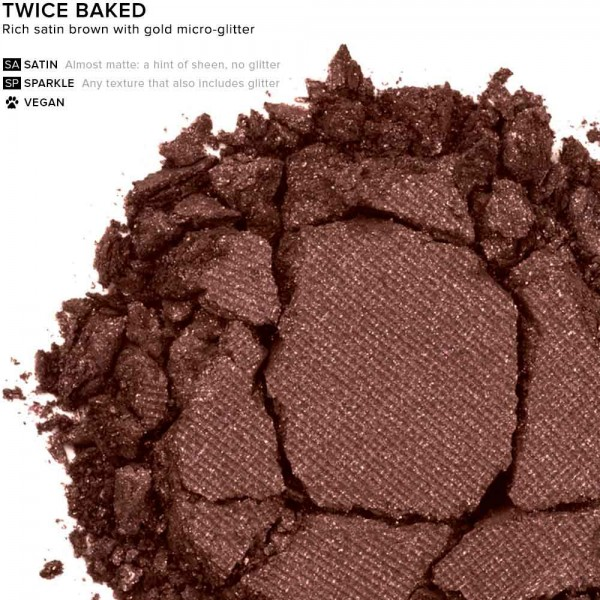 eyeshadow-twice-baked-604214386402