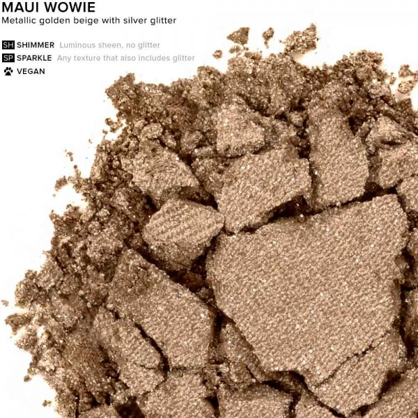eyeshadow-maui-wowie-604214383005