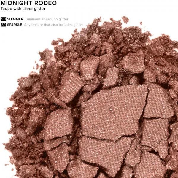 eyeshadow-midnight-rodeo-604214382800