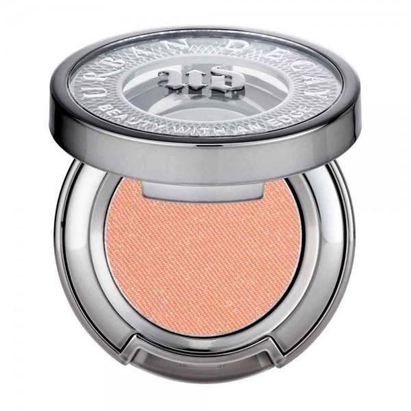 eyeshadow-midnight-cowgirl-604214382909