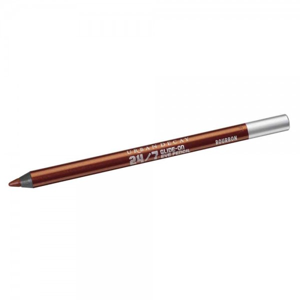 24-7-glide-on-eye-pencil-bourbon-604214445406
