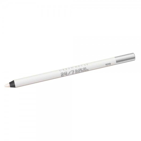 24-7-glide-on-eye-pencil-yeyo-604214445703