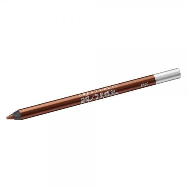24-7-glide-on-eye-pencil-smog-604214460904