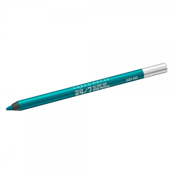 24-7-glide-on-eye-pencil-deep-end-604214461703
