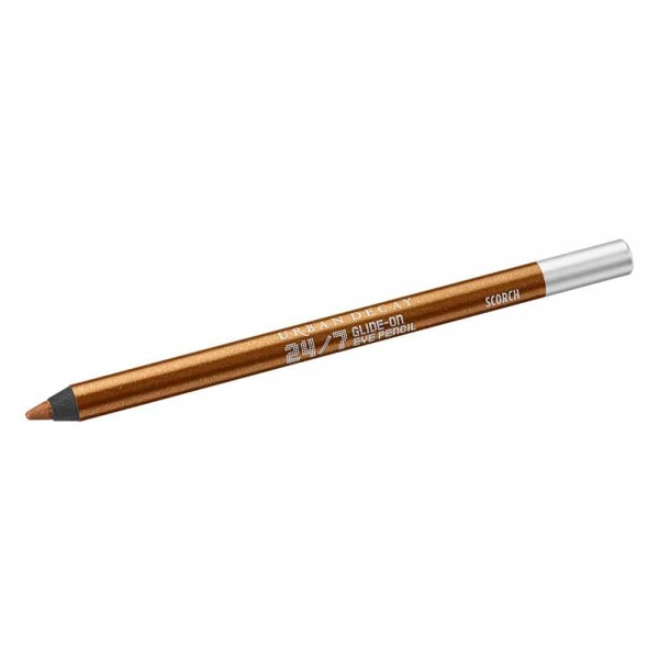 24-7-glide-on-eye-pencil-scorch-604214461208