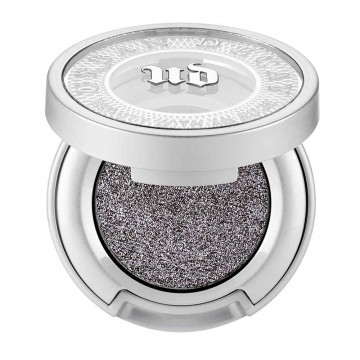 moondust-eyeshadow-moonspoon-604214399402
