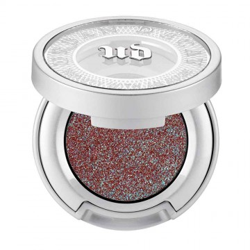 moondust-eyeshadow-moonspoon-604214399402