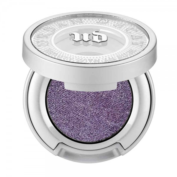 moondust-eyeshadow-intergalactic-604214399709