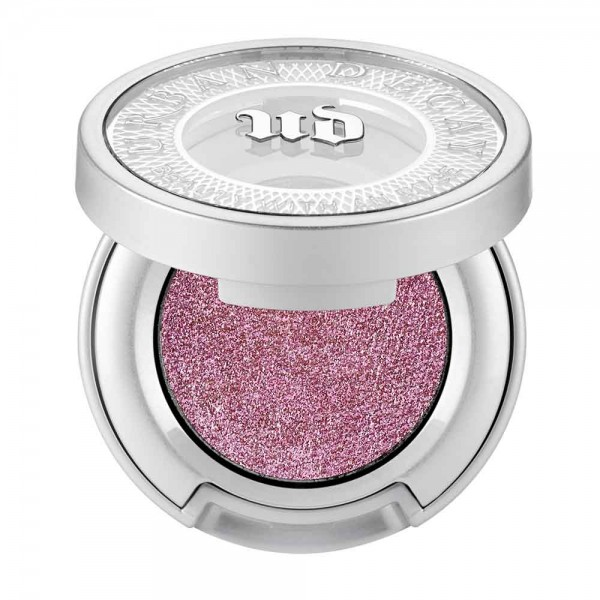 moondust-eyeshadow-glitterrock-604214399907