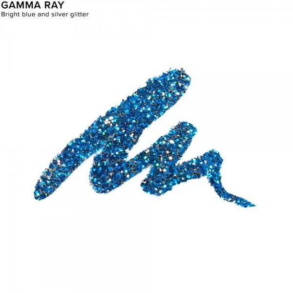 heavy-metal-glitter-liner-gamma-ray-3605971499197