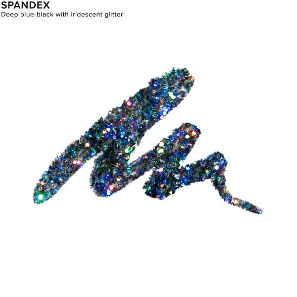 heavy-metal-glitter-liner-spandex-604214856202