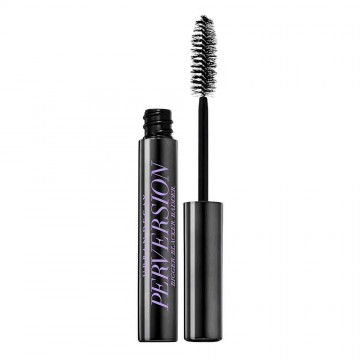 perversion-mascara-travel-size