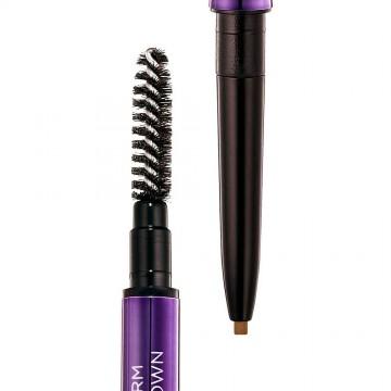 brow-beater-pencil-brush-taupe-3605970976910
