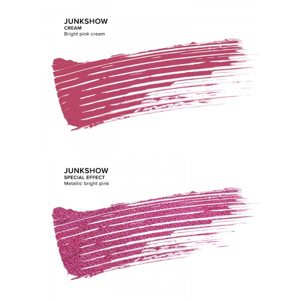 double-team-mascara-junkshow-3605971514173