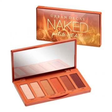 naked-petite-heat