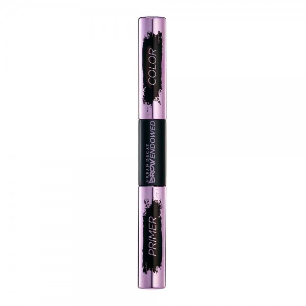 brow-endowed-volumizer-brown-sugar-3605971774874
