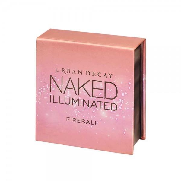 naked-illuminating-powder-fireball-3605971554773