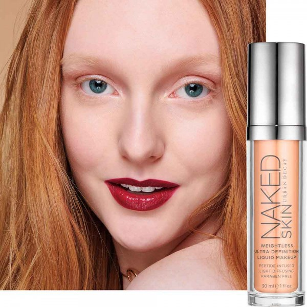 naked-skin-liquid-makeup-05-604214657908