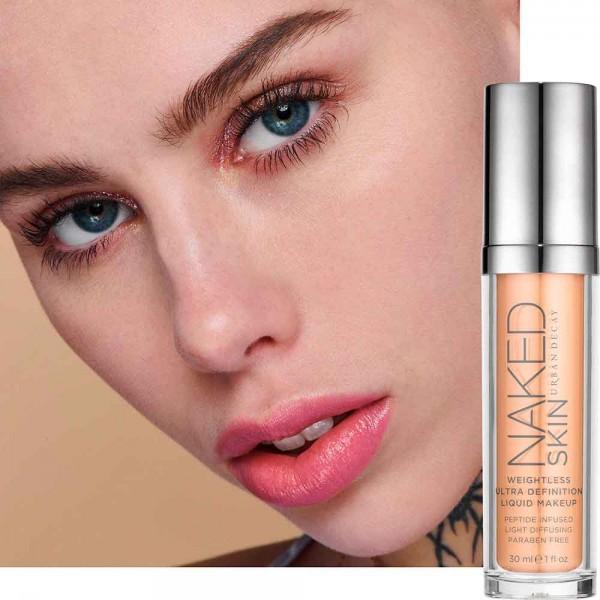 naked-skin-liquid-makeup-10-604214658004