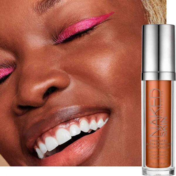 naked-skin-liquid-makeup-110-604214659506