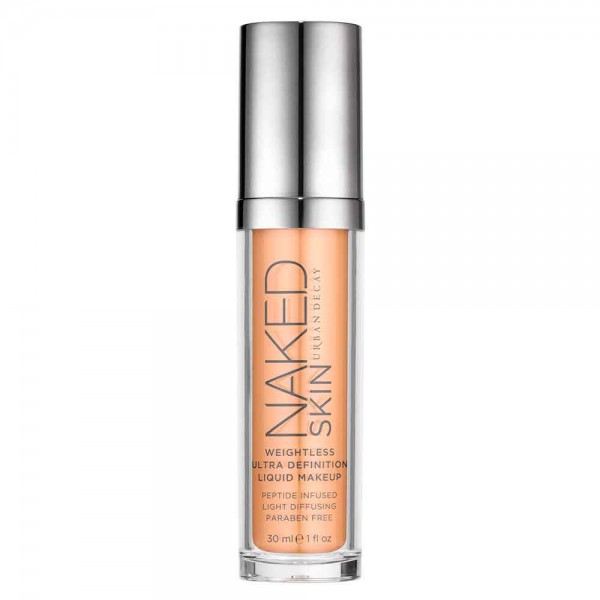naked-skin-liquid-makeup-20-604214658103