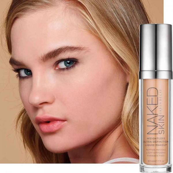 naked-skin-liquid-makeup-25-3605971148354