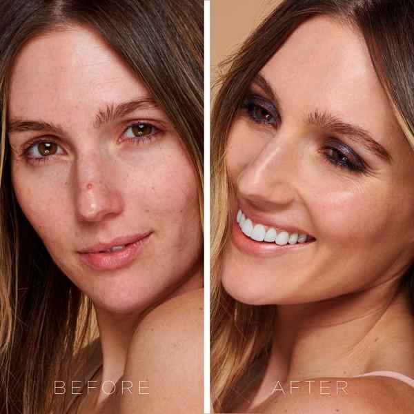 naked-skin-liquid-makeup-30-604214658202