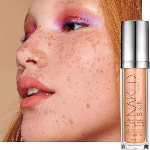 naked-skin-liquid-makeup-35-604214658301