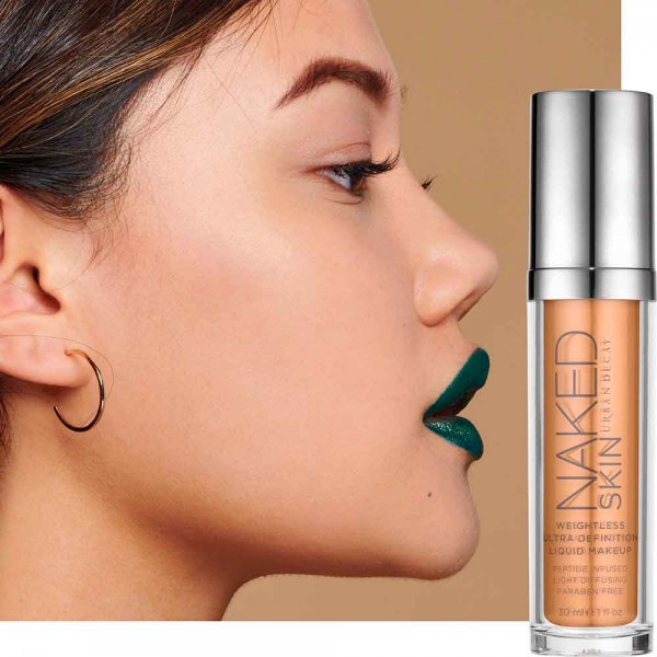 naked-skin-liquid-makeup-40-604214658400