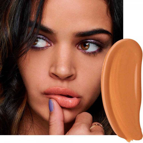 naked-skin-liquid-makeup-60-604214658806