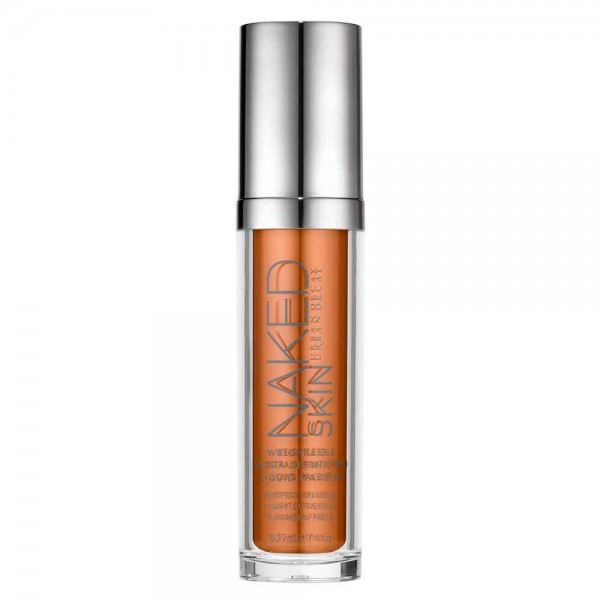 naked-skin-liquid-makeup-90-604214659308