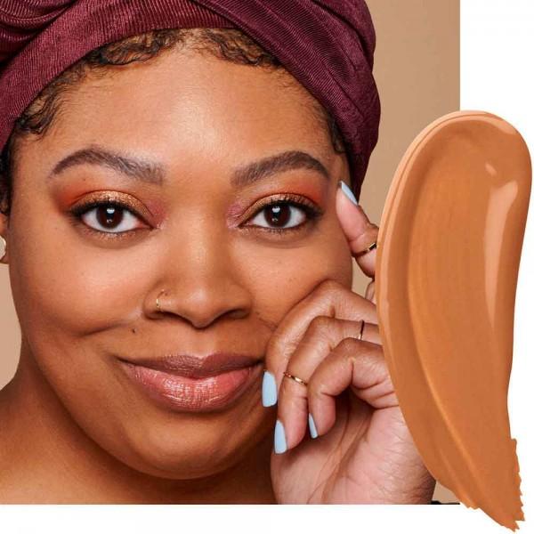 naked-skin-liquid-makeup-875-3605971148477