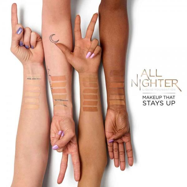 all-nighter-liquid-makeup-10-3605971198151