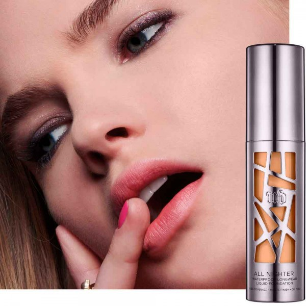 all-nighter-liquid-makeup-25-3605971198274