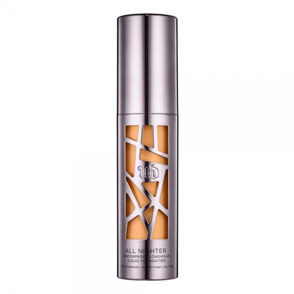 all-nighter-liquid-makeup-50-3605971198519