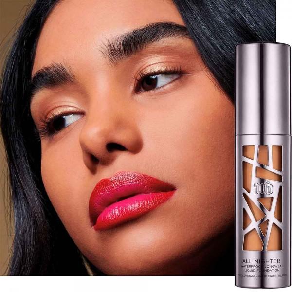 all-nighter-liquid-makeup-80-3605971198793