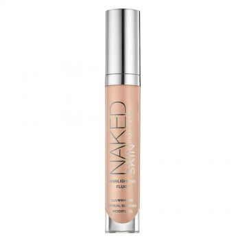 naked-skin-highlighting-fluid-skywalk-3605971514531