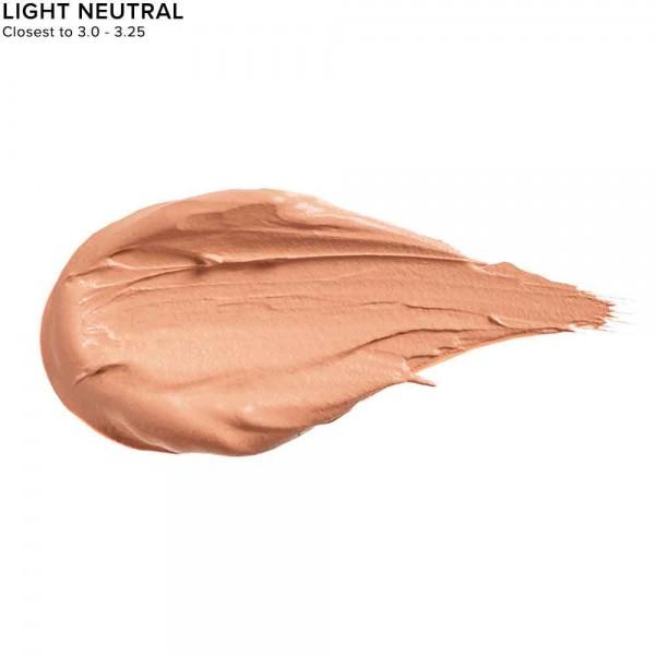 all-nighter-concealer-light-neutral-3605971567520
